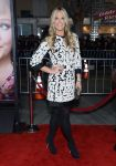 Celebrities Wonder 44771708_Identity-Theft-Los-Angeles-premiere_Molly Sims 1.jpg