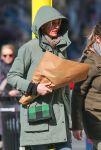 Celebrities Wonder 44833493_cameron-diaz-nyc_4.jpg