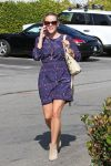 Celebrities Wonder 45087389_reese-witherspoon-lunch_3.jpg