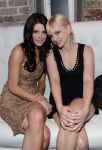 Celebrities Wonder 45180991_Audi-Celebrates-Super-Bowl-2013_Anna Faris 3.jpg