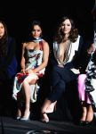 Celebrities Wonder 458775_dvf-front-row_3.jpg