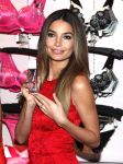 Celebrities Wonder 4622645_Valentines-Day-event-Victorias-Secret_Lily Aldridge 4.jpg