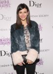 Celebrities Wonder 46830410_Beautiful-Creatures-NYC-screening_Victoria Justice 2.jpg