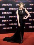 Celebrities Wonder 46899488_Spring-Breakers-Madrid-Premiere_3.jpg