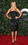 Celebrities Wonder 48206550_QVC-Red-Carpet-Style-party-2013_1.jpg