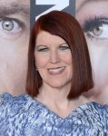 Celebrities Wonder 48543150_Identity-Theft-Los-Angeles-premiere_Kate Flannery 2.jpg