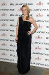 Celebrities Wonder 49085787_William-Vintage-Private-Dinner_Gillian Anderson 1.jpg