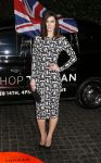Celebrities Wonder 50433097_Topshop-Topman-LA-Opening-Party_Mary Elizabeth Winstead 1.jpg