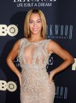 Celebrities Wonder 50477197_Beyonce-Life-Is-But-A-Dream_8.jpg