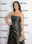 Celebrities Wonder 51014808_side-effects-new-york-premiere_Catherine Zeta-Jones 3.jpg