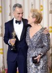 Celebrities Wonder 5129021_meryl-streep-2013-oscar_4.jpg