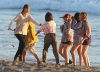 Celebrities Wonder 51339354_taylor-swift-Filming-music-video_6.jpg