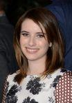 Celebrities Wonder 51533314_Topshop-Topman-LA-Opening-Party_Emma Roberts 2.jpg