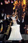 Celebrities Wonder 51671013_taylor-swift-brit-awards-performance_3.jpg