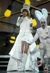 Celebrities Wonder 5273713_taylor-swift-grammy-performance-2013_2.jpg