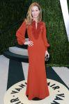 Celebrities Wonder 52835396_leslie-mann-2013-Vanity-Fair-Oscar-Party_1.jpg