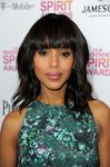 Celebrities Wonder 53065691_kerry-washington-spirit-awards_3.jpg