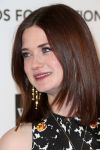 Celebrities Wonder 53393466_bonnie-wright-elton-john-oscar-party-2013_4.jpg