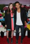 Celebrities Wonder 53415210_Prabal-Gurung-For-Target-Launch_1.jpg
