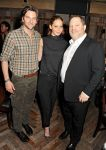 Celebrities Wonder 5350937_Silver-Linings-Playbook-Grey-Goose-Dinner_3.jpg