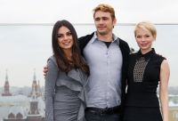 Celebrities Wonder 53620542_Oz-the-Great-and-Powerful-photocall-Moscow_5.jpg
