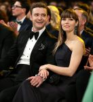 Celebrities Wonder 5402363_jessica-biel-grammy-2013_1.jpg