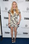 Celebrities Wonder 54153457_Leading-Hotels-of-the-World-85th-Anniversary_Leven Rambin 1.jpg