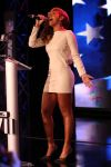 Celebrities Wonder 5429191_beyonce-Super-Bowl-Halftime-Show-press-conference_2.jpg