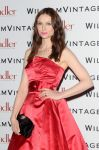 Celebrities Wonder 54380279_William-Vintage-Private-Dinner_Sophie Ellis-Bextor 4.jpg