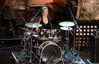 Celebrities Wonder 54475675_bara-rafaeli-63rd-Sanremo-Song-Festival_8.jpg