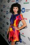 Celebrities Wonder 54700092_Warner-Music-Group-2013-Grammy-Celebration_Kimbra 2.jpg