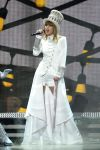 Celebrities Wonder 54787148_taylor-swift-grammy-performance-2013_5.jpg