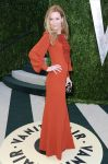 Celebrities Wonder 5489685_leslie-mann-2013-Vanity-Fair-Oscar-Party_2.jpg