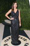 Celebrities Wonder 56096798_rashida-jones-vanity-fair-osca-party-2013_2.jpg