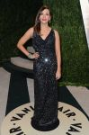 Celebrities Wonder 56602570_rashida-jones-vanity-fair-osca-party-2013_1.jpg