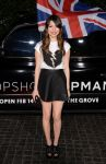 Celebrities Wonder 56667951_Topshop-Topman-LA-Opening-Party_Miranda Cosgrove 1.jpg