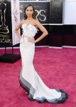 Celebrities Wonder 57264878_zoe-saldana-oscar-2013_2.jpg