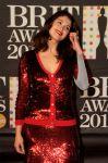 Celebrities Wonder 57830321_gemma-arterton-brit-awards-2013_3.jpg
