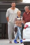 Celebrities Wonder 58046416_hayden-panettiere-lunch-with-Wladimir-Klitschko_4.jpg