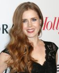 Celebrities Wonder 58768126_The-Hollywood-Reporter-Nominees-Night-2013_Amy Adams 4.jpg