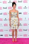 Celebrities Wonder 59823270_aubrey-plaza-spirit-awards_1.jpg