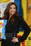 Celebrities Wonder 60342696_eva-longoria-Lays-Do-Us-a-Flavor-Contest_5.jpg