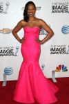 Celebrities Wonder 60458671_2013-NAACP-Image-Awards_Garcelle Beauvais 1.jpg