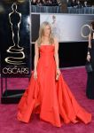 Celebrities Wonder 60643866_jennifer-aniston-2013-oscars_1.jpg