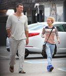 Celebrities Wonder 61004935_hayden-panettiere-lunch-with-Wladimir-Klitschko_3.jpg