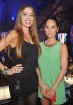 Celebrities Wonder 61600927_Rolling-Stone-LIVE-party_Sofia Vergara and Olivia Munn 3.jpg