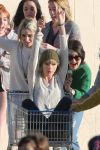 Celebrities Wonder 61670858_taylor-swift-Filming-music-video_5.jpg
