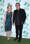Celebrities Wonder 62007545_Global-Green-USA-Pre-Oscar-Party_Helen Hunt 2.jpg
