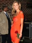 Celebrities Wonder 63839027_Late-Show-with-David-Letterman_Nina Agdal 2.jpg