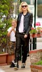 Celebrities Wonder 64462120_gwen-stefani-son_2.jpg
